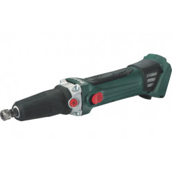 Metabo GA 18 LTX basic | accu rechte slijper in Metaloc