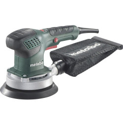 Metabo SXE 3150 excenterschuurmachine 310w 150mm | in koffer