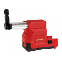 Milwaukee M18-M28 CPDEX-0 Stofafzuigset