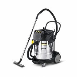 Karcher NT 70/3 ME TC Stof-/Waterzuiger