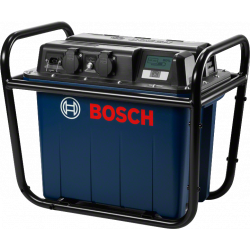 Bosch Blauw GEN 230V - 1500 Accu-Power Unit (Generator)