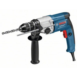 Bosch Blauw GBM 13-2 RE Boormachine | 550w