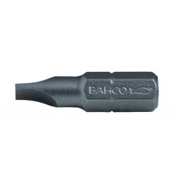 Bahco 10xbits 0.5-3.0 25mm 1-4  stan | 59S/0.5-3.0