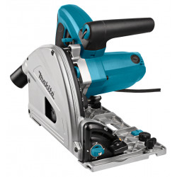 Makita SP6000J 230V Invalcirkelzaag 165 mm In Mbox