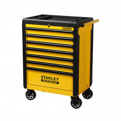 "Stanley Koffers STMT81417-1 STANLEY® FATMAX® 27"" SAFETY CABINET 