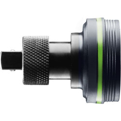 "Festool Accessoires Adapter AD-3/8"" FF"