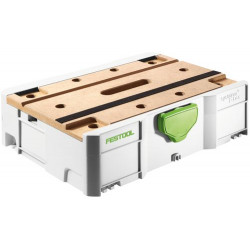 Festool Accessoires SYSTAINER T-LOC SYS-MFT