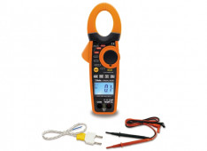 Beta 1760PA/AC-DCDigitale multimeter en ampereklem