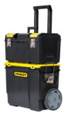 Stanley Koffers Mobile Work Center 2in1 | 1-70-326 - 1-70-326