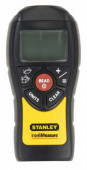 Stanley Lasers IntelliMeasure® 0-77-018 - 0-77-018