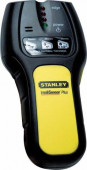 Stanley Lasers IntelliSensor™ Plus - 0-77-115