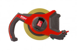 Sola Landmetermaat Surveyor 30m - 50047901