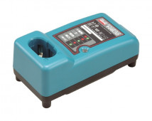 Makita Accessoires Oplader DC1804F - 194149-7
