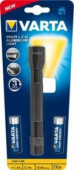 Varta Varta zaklamp aluminium LED Light 2AA - 5749100