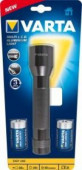 Varta Varta zaklamp aluminium LED Light 2C - 5749110