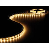 Enzo LED strip flex warmwit 5m 3528 12V IP65 - LED1101
