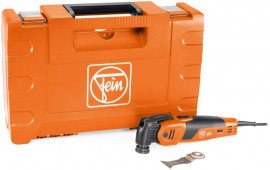 Fein MM 700 Max MultiMaster 450W Multitool - 72296862000