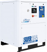 Fiac 10 Bar 400/50/3 Fiac New Silver 25 Schroefcompressor 18,5 kW - 560700252