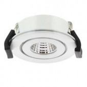 Klemko Venice COB LED-module warm wit 2700K 40gr - LED0800