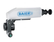 Baier 73577 - Waterreservoir - 73577