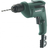 Metabo BE 10 boormachine | 450w - 600133810