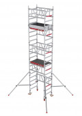 Altrex RS MiTower 4m - C003000