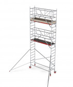 Altrex RS TOWER 41-S 10.2 Hout 185 - C410012