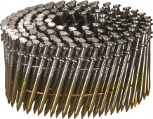 Senco Coilnails Duplex 3,3 X 75 mm Blank
