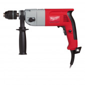 Milwaukee HD2E 13 R Boormachine - 4933390186