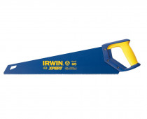 Irwin Handzaag Plus 880 coat, 550mm / 7T - IR1909432