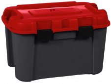 Plano Gereedschapskist Toolbox Giotto - PL09500BE