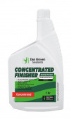 Den Braven Zwaluw Concentrated Finisher 1 Ltr - 211172