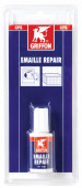 Griffon Emaille Repair Fpb 20Ml*6 Nlfr - 1230702