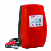 Telwin Professionele acculader Doctor charge 130 - 591807590