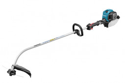 Makita ER2650LH 4-takt trimmer | 25.4 cc