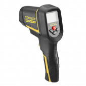 Stanley Stanley FatMax IR Thermometer - FMHT0-77422