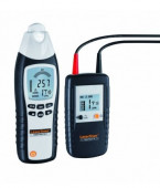 Laserliner CableTracer Pro | Multimeter | IQ serie