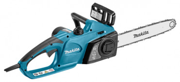 Makita UC3541A Kettingzaag | 1800w 350mm (Kettingzaag) 1