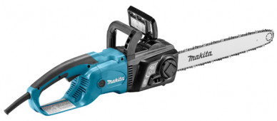 Makita UC4051A Kettingzaag | 2000w 400mm