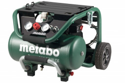 Metabo POWER 280-20 W OF compressor | 20Ltr 10bar - 601545000