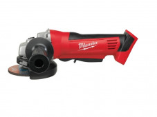 Milwaukee HD18 AG-125-402C Haakse slijper | 4.0 Ah