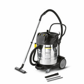 Karcher NT 70/2 ME Stof-/Waterzuiger - 1.667-275.0