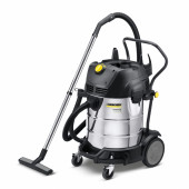 Karcher NT 75/2 TACT² ME Stof-/Waterzuiger