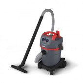 Starmix NSG uClean 1432 ST Stof-/Waterzuiger - 016245
