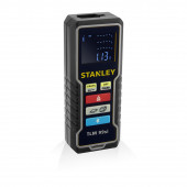 Stanley Lasers TLM99SI Afstandsmeter met Bluetooth 35M - STHT1-77361 - STHT1-77361