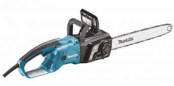 Makita UC3551A Kettingzaag | 2000w 350mm