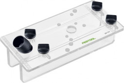 Festool Accessoires Frees hulp OF-FH 2200 495246 - 495246