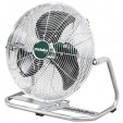 Metabo AV 18 Body 18v accu ventilator - 606176850