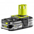 Ryobi RB18L15 18v 1.5Ah Lithium-Ion accu | One Plus