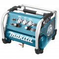 Makita AC310H compressor | 22 Bar